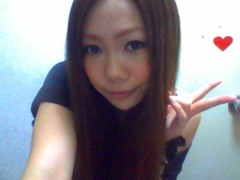 岡本唯 公式ブログ/(^^)もう金曜日かあ 画像1