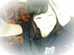岡本唯 公式ブログ/★ちゃーっす! 画像1