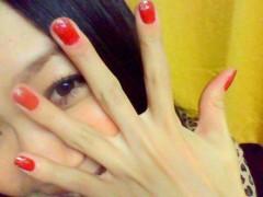 岡本唯 公式ブログ/(^^)ただいまー! 画像1