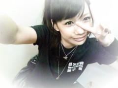 岡本唯 公式ブログ/★レコ発チャリティlive! 画像1