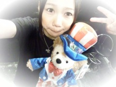 岡本唯 公式ブログ/★ありがとうございました! 画像1