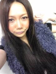岡本唯 公式ブログ/(^^)雨やあ〜 画像1