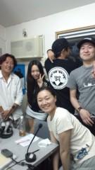 岡本唯 公式ブログ/★願い事 画像1