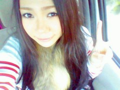 岡本唯 公式ブログ/mama 画像1