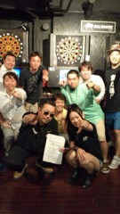 岡本唯 公式ブログ/★いかん! 画像2