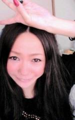 岡本唯 公式ブログ/(^^)今から 画像1