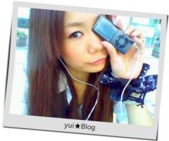 岡本唯 公式ブログ/(^^)どきどきどきどき 画像1