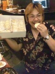 岡本唯 公式ブログ/★tono(笑) 画像2