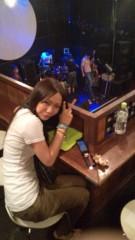 岡本唯 公式ブログ/(^^)ただいまリハ中☆ 画像1