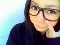 岡本唯 公式ブログ/(^^)ぷはー 画像1