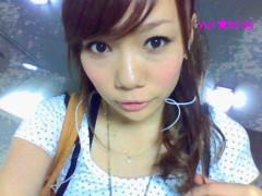 岡本唯 公式ブログ/おはよ〜! 画像1