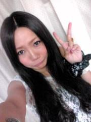 岡本唯 公式ブログ/(^^)どどどどうですか? 画像1