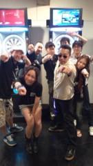 岡本唯 公式ブログ/★いかん! 画像1