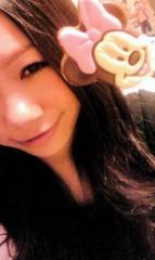 岡本唯 公式ブログ/(^^)チョコチョコ 画像1