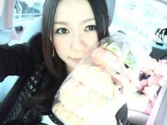 岡本唯 公式ブログ/なうなう。 画像1