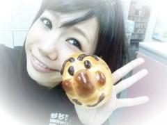 岡本唯 公式ブログ/★あんぱーんち! 画像1