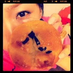 岡本唯 公式ブログ/(・∀・)お昼ご飯 画像1