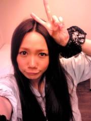 岡本唯 公式ブログ/(^^)としまえーん! 画像1