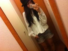 岡本唯 公式ブログ/*今日の私服* 画像1
