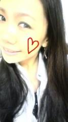岡本唯 公式ブログ/(^^)春 画像1