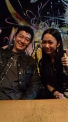 岡本唯 公式ブログ/Mitzさんと! 画像1