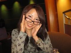 長宗由真 公式ブログ/巫女さん(^O^)/ 画像1