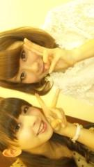 アイシス 公式ブログ/おしゃコレ!!!! 画像3