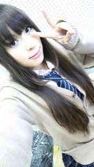 アイシス 公式ブログ/学校おわりー☆ 画像1