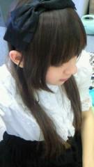 アイシス 公式ブログ/LADY KIMO 画像1