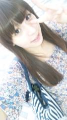 アイシス 公式ブログ/【速報】髪切った 画像1