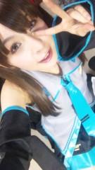 アイシス 公式ブログ/ナマケットおわたよー!! 画像1