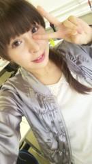 アイシス 公式ブログ/ぜみ! 画像1