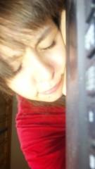 アイシス 公式ブログ/でんてけでん☆ 画像1