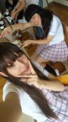 アイシス 公式ブログ/今日も撮影☆ 画像1