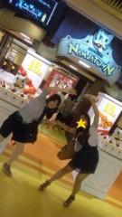 アイシス 公式ブログ/ナンジャ!からのDCS 画像2