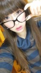 アイシス 公式ブログ/しまむら! 画像1