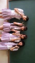 アイシス 公式ブログ/今日も撮影☆ 画像3