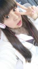 アイシス 公式ブログ/ぶひぃーん 画像1