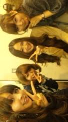 アイシス 公式ブログ/ありがナマステ! 画像1