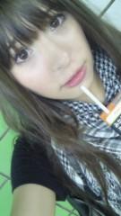 アイシス 公式ブログ/ニコ生@age 画像1