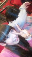 アイシス 公式ブログ/復活/カノン 画像1