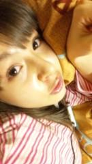 アイシス 公式ブログ/きんきょう 画像3