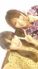 アイシス 公式ブログ/写真講習会!!! 画像1