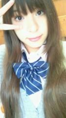 アイシス 公式ブログ/んじゃー 画像1