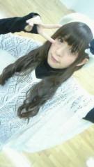 アイシス 公式ブログ/レッスンおわたー★ 画像2