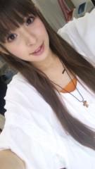 アイシス 公式ブログ/今日はプレミアム撮影会! 画像2