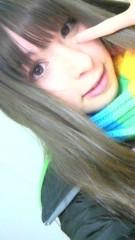 アイシス 公式ブログ/ありがとう☆ 画像1