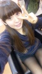 アイシス 公式ブログ/もみ子誕生! 画像1