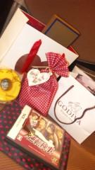 アイシス 公式ブログ/ニコニコ神社ありがつござました!!!!!!!! 画像2