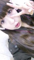 アイシス 公式ブログ/ぶひん☆ 画像1